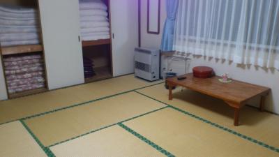 photo.5 ofホテルエミシア札幌