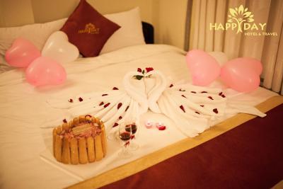 Happy Day II Hotel