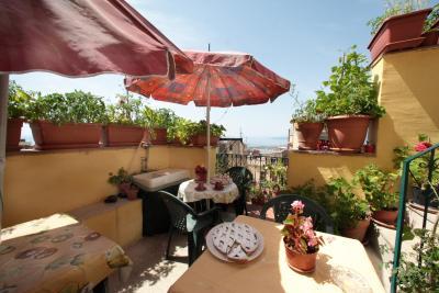 B&B Casarupilio - Taormina - Foto 16