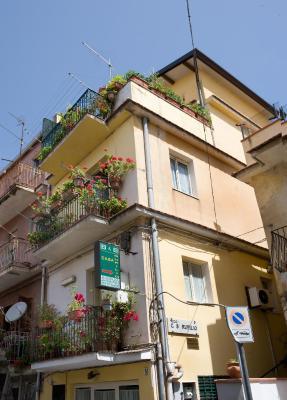 B&B Casarupilio - Taormina - Foto 2
