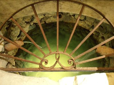 Il Castello - Petralia Sottana - Foto 27