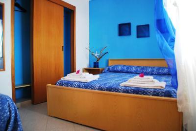 Residence Le 4 Stagioni - Menfi - Foto 4