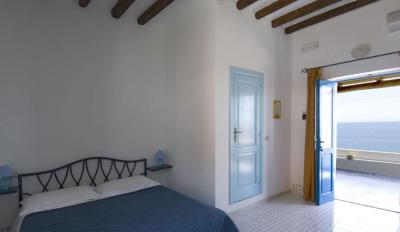 Hotel Girasole - Panarea - Foto 9