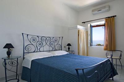 Alberghi Eolie tutti gli alberghi delle isole Eolie o Lipari #Eolie ...