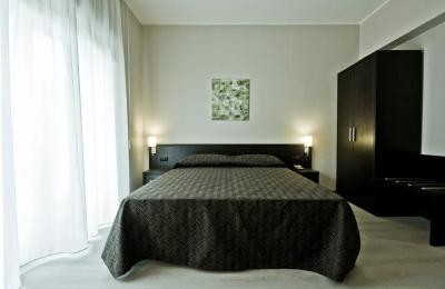 Guest House Residence - Messina - Foto 3