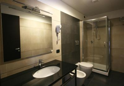 Guest House Residence - Messina - Foto 4