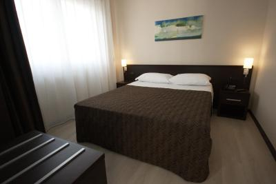 Guest House Residence - Messina - Foto 10