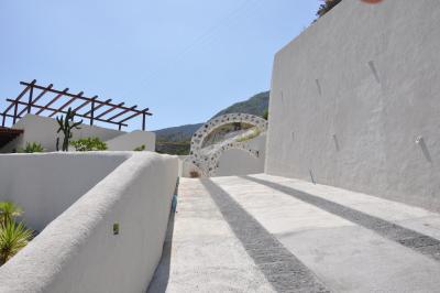 NerOssidiana - Acquacalda di Lipari - Foto 4