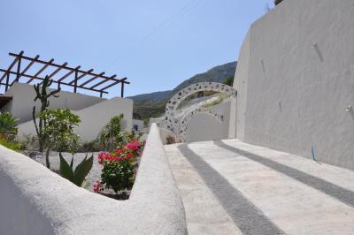 NerOssidiana - Acquacalda di Lipari - Foto 24