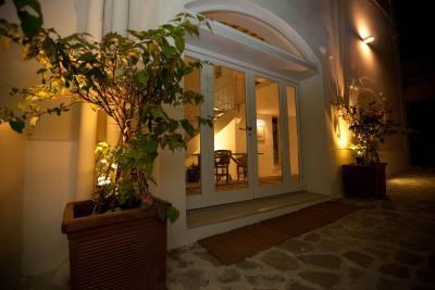 La Settima Luna Hotel - Canneto di Lipari - Foto 3