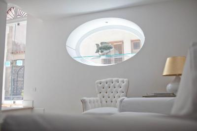 La Settima Luna Hotel - Canneto di Lipari - Foto 23
