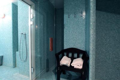 Il Principe Hotel - Catania - Foto 18