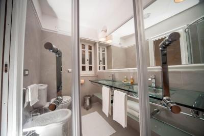 La Settima Luna Hotel - Canneto di Lipari - Foto 13