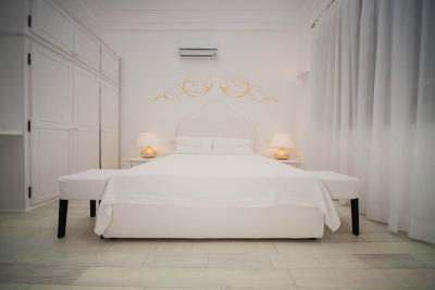 La Settima Luna Hotel - Canneto di Lipari - Foto 14