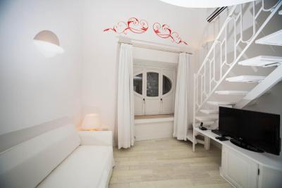 La Settima Luna Hotel - Canneto di Lipari - Foto 19