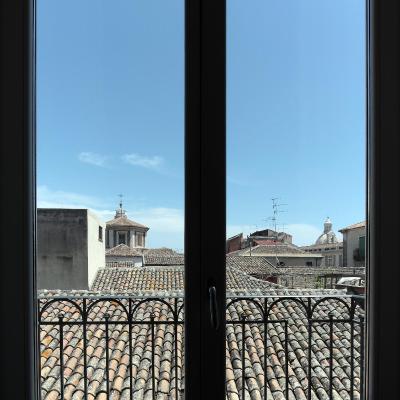 Il Principe Hotel - Catania - Foto 9