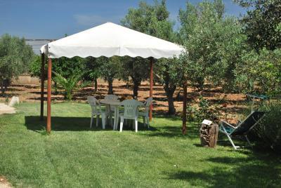 Agriturismo Montalbano - Sciacca - Foto 5