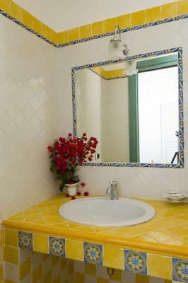 Hotel Girasole - Panarea - Foto 21