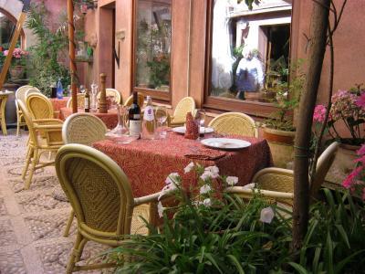 Hotel Elimo - Erice - Foto 23