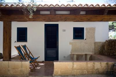 Miramare Residence - Favignana - Foto 13