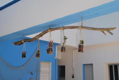 Residence Le 4 Stagioni - Menfi - Foto 9