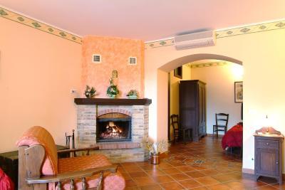 Il Castello - Petralia Sottana - Foto 3