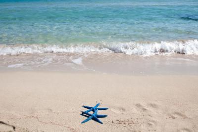 Hotel Mira Spiaggia - San Vito Lo Capo - Foto 43