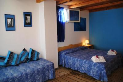 Residence Le 4 Stagioni - Menfi - Foto 12
