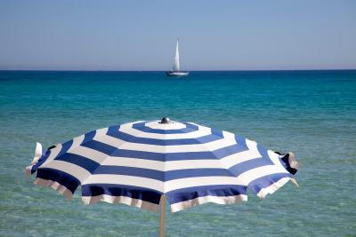 Hotel Mira Spiaggia - San Vito Lo Capo - Foto 29