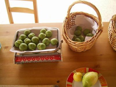 B&B Tra i Frutti - Racalmuto - Foto 27