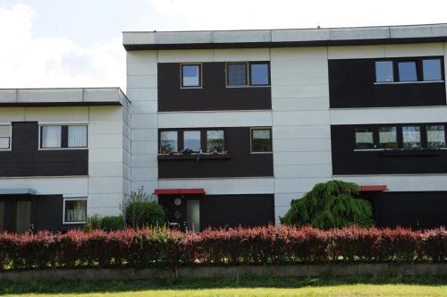 酒店图片: Ferienhaus Bifang, 费尔德基希