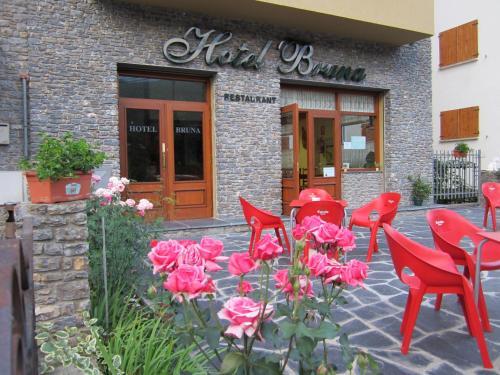 Hotel Pictures: , Esterri dÀneu