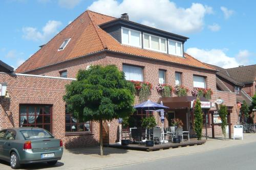 Hotel Pictures: , Artlenburg
