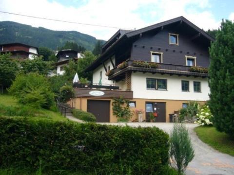 Hotelbilder: Alpenhaus Pfister, Fügen