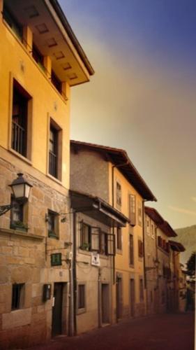 Hotel Pictures: , Elgeta