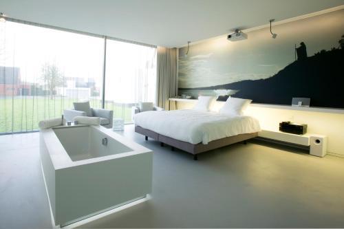 Zdjęcia hotelu: , Kortrijk