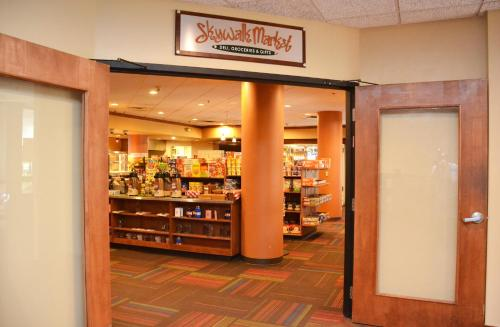 Thư viện ảnh của chỗ nghỉ này