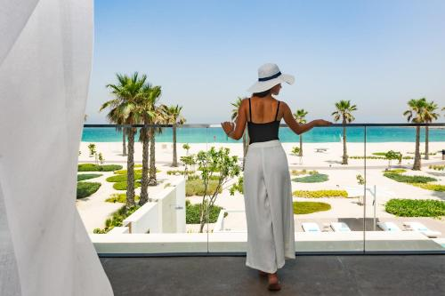 Nikki Beach Villas