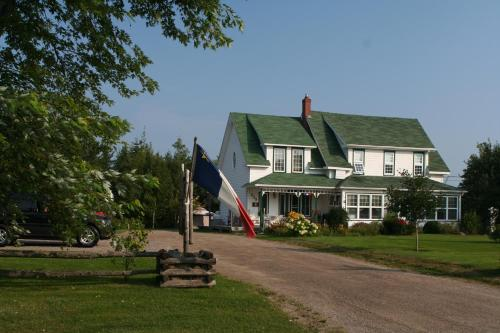 Hotel Pictures: , Caraquet