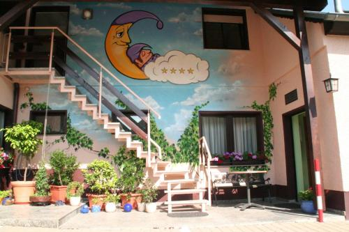 Hotel Pictures: , Kesselsdorf
