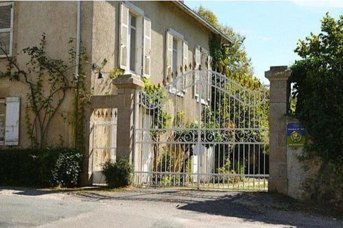 Hotel Pictures: Domaine de la Dame de Laurière, Solignac
