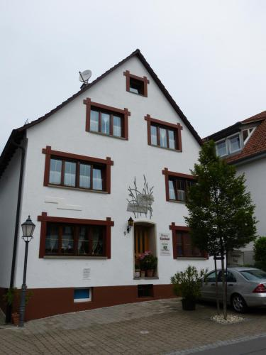 Haus Central