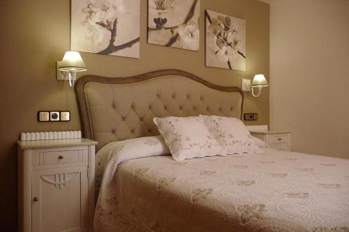 Hotel Pictures: Hostal Vidaller, Bielsa