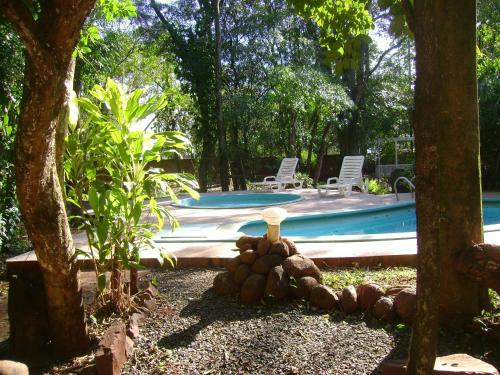 Hotel Pictures: , Foz do Iguaçu