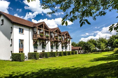 Hotel Pictures: , Arbon