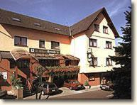Hotel Pictures: , Rodenbach