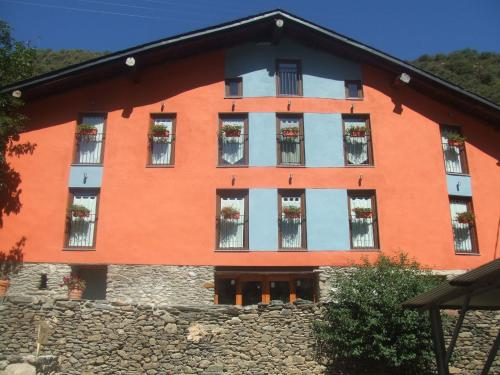 Hotel Pictures: , Anserall