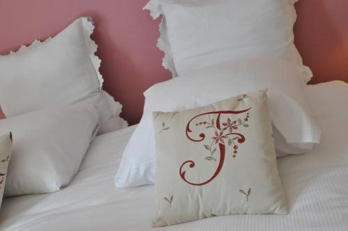 Hotel Pictures: , Louftémont