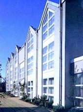 Hotel Pictures: , Schifferstadt