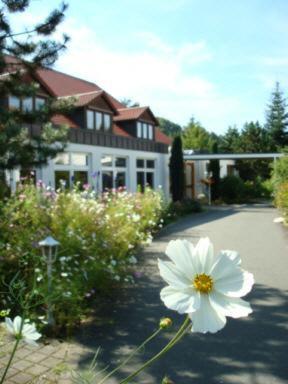 Hotel Pictures: , Dietenhofen